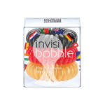 Haarsalon Anja - invisibobble - Time To Play - WM-Edition