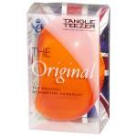 Tangle Teezer Original